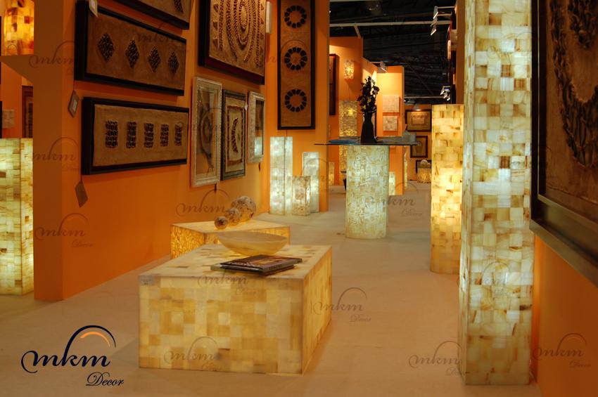 Onix piedra nix significado de la piedra piedra onix for El significado de marmol